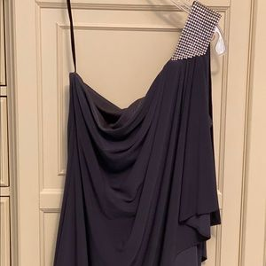 Cocktail dress from Cache